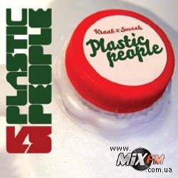 Полиция обвиняет Plastic People в торговле кокаином