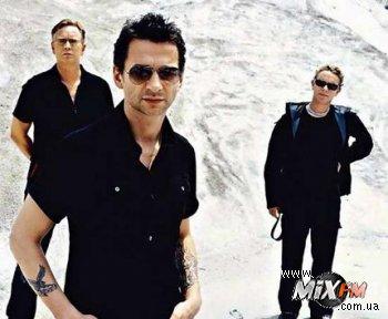 О фанах Depeche Mode снимут фильм