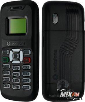 Создан самый дешевый мобильник в мире