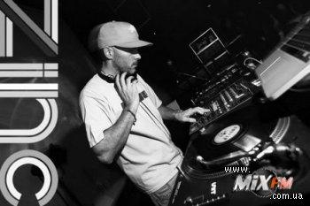 DJ Zinc ворвался в UK Top 40