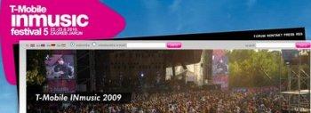 Massive Attack и LCD Soundsystem отправляются в Хорватию