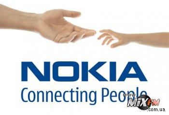 Nokia создала дополнительную реальность