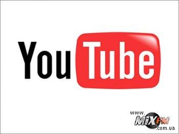 YouTube начнет платить музыкантам