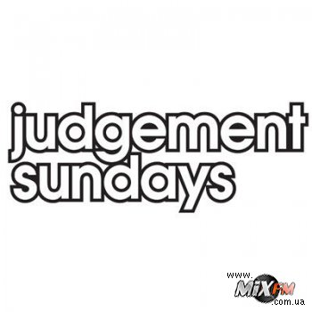 Judgement Sundays: судите сами!
