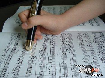 Полезное устройство для желающих выучить ноты