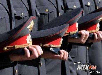 Российские милиционеры мечтают разобраться с пользователями торрентов