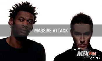 Научные фильмы от Massive Attack
