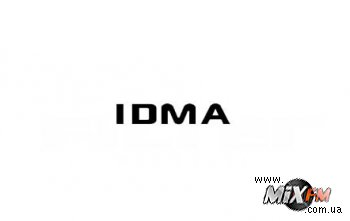 IDMA огласила лауреатов церемонии этого года
