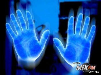 Создан монитор, распознающий движения рук