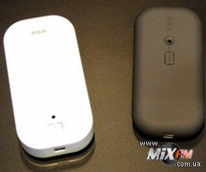 Создана технология, извлекающая энергию из сигналов Wi-Fi