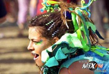 Фестиваль Glade объявил хедлайнеров