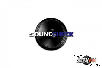 Весенний конкурс от Sound Check