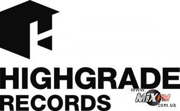 Highgrade: выдержка 10 лет