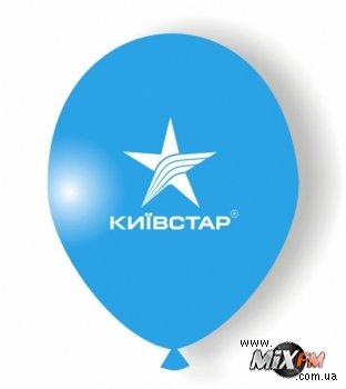 """""""Киевстар"""" повышает стоимость звонков в ряде тарифных планов для prepaid-абонентов"""