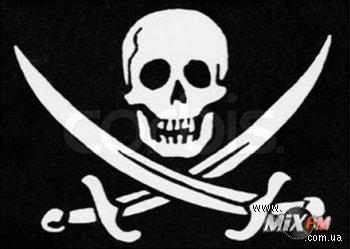 Британский парламент истребил пиратство?