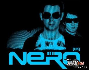 Nero презентовали видеоклип на сингл из будущего альбома