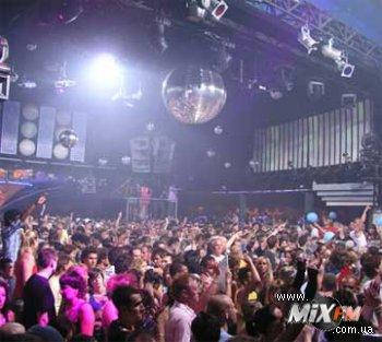 Space Ibiza приглашает на открытие