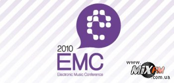 Обновление программы EMC 2010: Диджей – не профессия. Как это исправить?