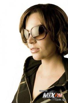 Susana - Closer (треклист альбома)