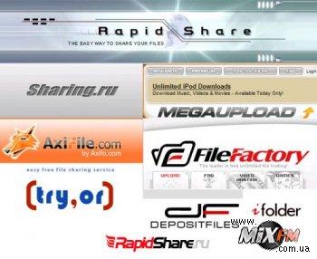 Канадские продюсеры выступают в защиту файлообменников