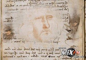Проданная за 19 тысяч долларов картина оказалась работой да Винчи стоимостью $100 млн