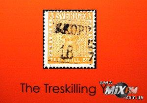 На аукцион выставят одну из редчайших марок мира
