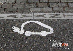 Японский электромобиль проехал более тысячи километров без подзарядки