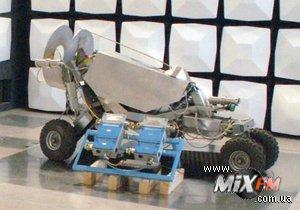 В Польше создали робота-шахтера