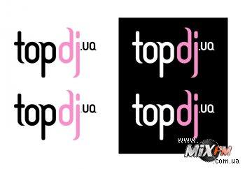 Голосование TopDJ выходит на финишную прямую