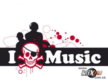 Глобальная музыкальная индустрия переживает спад
