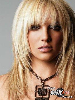 Britney Spears обратилась к dubstep