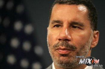 Мэр Нью-Йорка ограничил доходы продавцов билетов