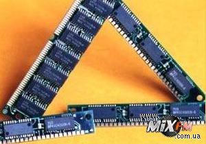 Еврокомиссия раскрыла ценовой заговор производителей карт памяти