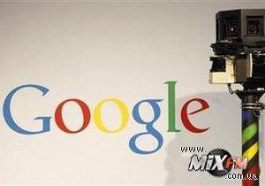 Google отказывается от операционной системы MS Windows