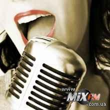 В России все идут на Live Vocal House