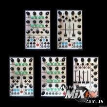 Mini MIDI