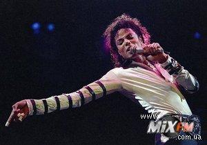 Майкл Джексон станет персонажем компьютерной игры