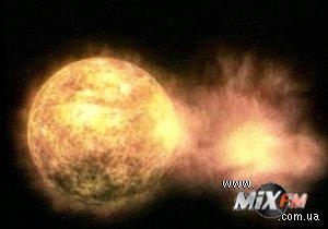 Ученые предрекают Земле апокалипсис из-за сильнейшей магнитной бури в 2013 году