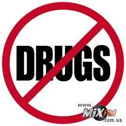 Британское правительство предупреждает о вреде наркотиков