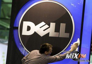 Dell планирует установить на своих ноутбуках ОС Google
