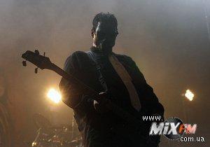 Басист рок-группы Slipknot умер от передозировки опиатов