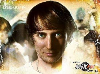 David Guetta защищает поп-музыку