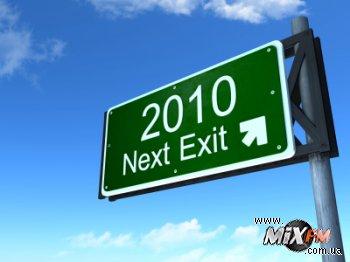 Exit 2010 - и снова мега-лайнап