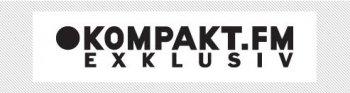 Kompakt запускает серию эксклюзивных релизов