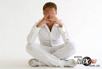 Armin van Buuren выпустил сингл