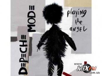 Песни Depeche Mode станут мюзиклом