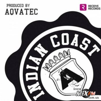 Indian Coast от Aqvatec