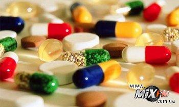 Синтетические наркотики вытесняют натуральные