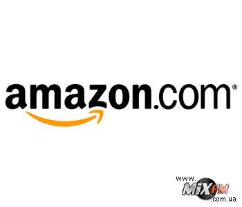 Amazon начал продавать диджейскую аппаратуру