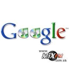 Музыка Google